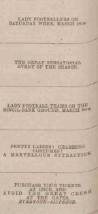 Source: The Lincolnshire Chronicle 2nd March 1896