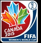 2015_FIFA_Women's_World_Cup_logo