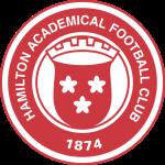 455px-Hamilton_Academical_FC_logo.svg