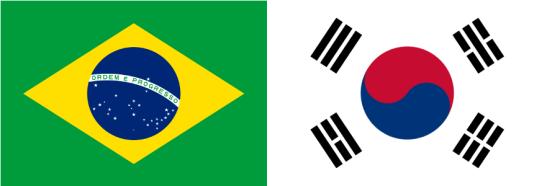 BRA-SKOR-FLAG
