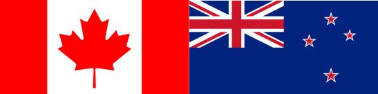 CHI-NZL