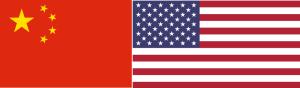 CHI-USA