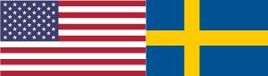 USA-SWE