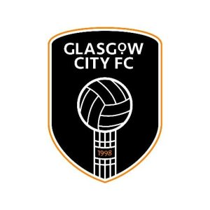 The Current Holders of the Scottish Cup are Glasgow City