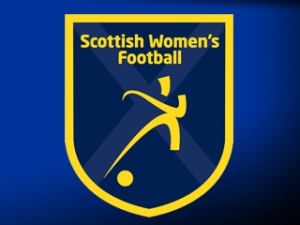 Kilmarnock currently compete in the Scottish Women's Football Second Division West/South West